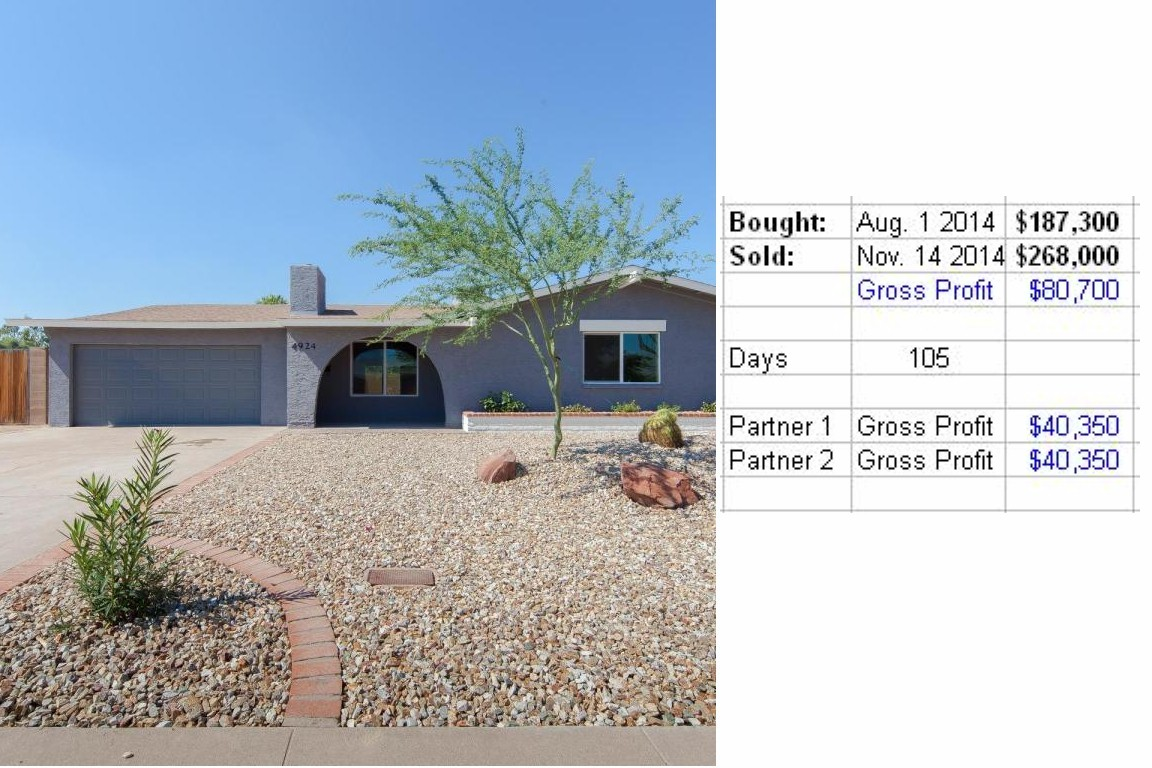 4924 s country club way tempe, az 85282 featured