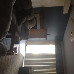 04-livingroom