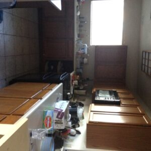 09-kitchen