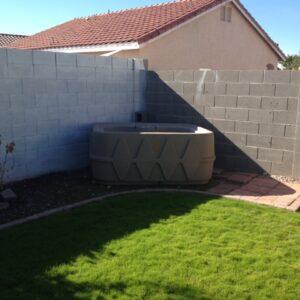 16-backyard