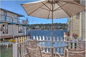 Seattle-Houseboat-1