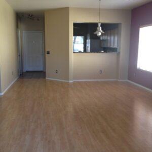 10-livingroom