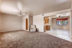 13-livingroom