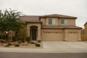 XXXX Sheridan Cir, Mesa AZ